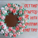 5 Pointers For Using Russian Piping Tips